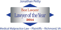 badge-bestlawyer