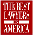 badge-bestlawyer2