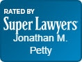 badge-super-lawyer-johnathan