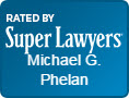 badge-super-lawyer-michael