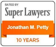 badge-super-lawyers-petty1-10