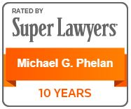 badge-super-lawyers-phelan1-10