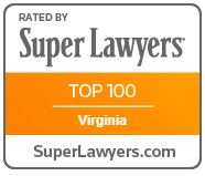 badge-super-lawyers-top1-100