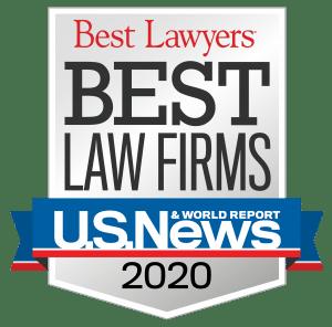 Phelan Petty Best Law Firms