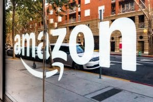 California Appeals Court Rules Amazon Liable for Defective Battery Sold on Its Site