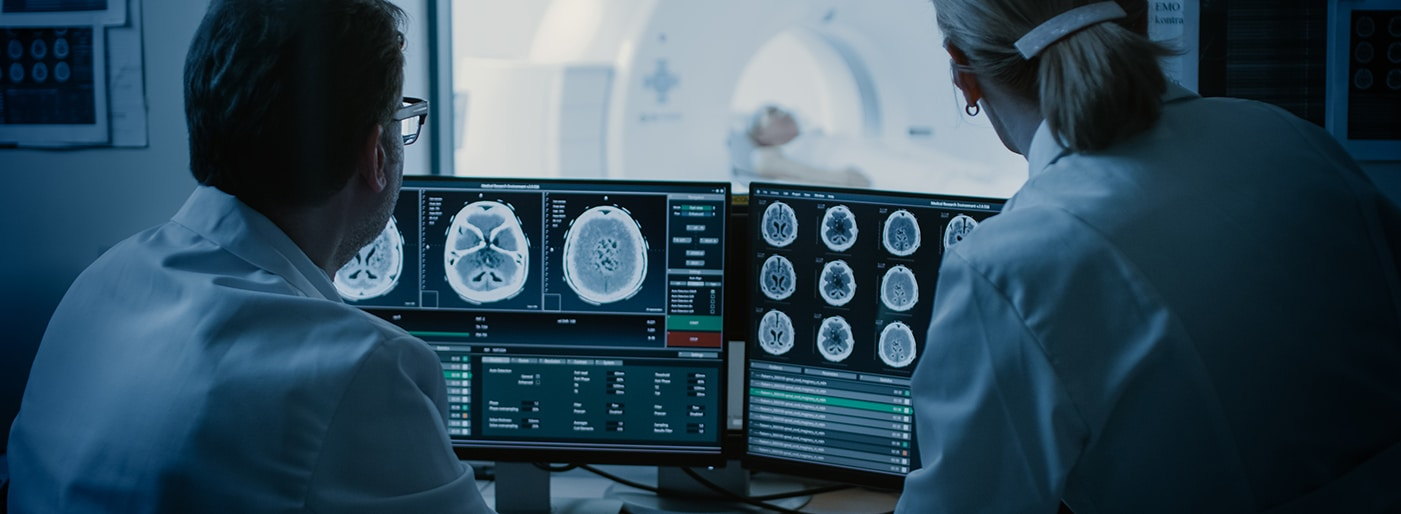 Traumatic Brain Injury Lawyers Richmond VA