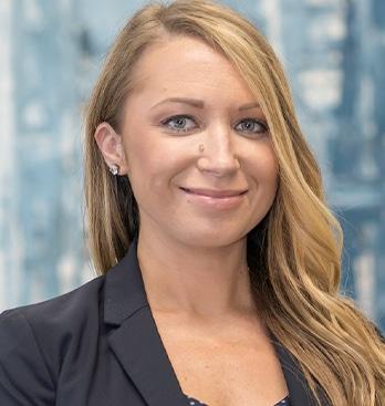 Brielle Hunt