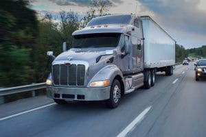 Liability for Virginia Trucking Accidents