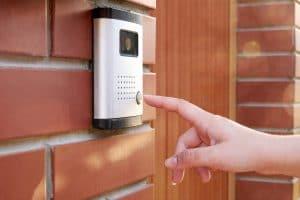 Ring Recalls 350,000 Video Doorbells over Fire Hazard Concerns