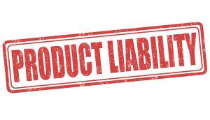 What Is the Statute of Limitations for Filing a Product Liability Claim in Virginia?