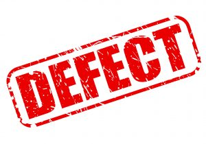 Amazon's Change of Heart Regarding Defective Products Is Profit-Driven